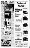 Worthing Gazette Wednesday 15 June 1960 Page 23