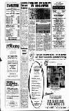 Worthing Gazette Wednesday 15 June 1960 Page 24