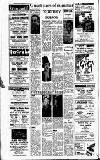 WORTHING GAZETTE Weditosday July 13 1967