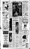 WORTHING GAZETTE Wednesday duly 13 1960 eumi The Name that Lowered the High Cost of Quality in the very latest