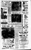 GAZETTE Wednesday December 7 1960 gif+ ofan idea for Christmas! `~ r