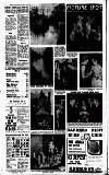 24 WORTHING GAZETTE Wednesday December 7 1960