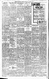 Crawley and District Observer Saturday 07 January 1939 Page 2