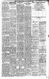Crawley and District Observer Saturday 07 January 1939 Page 3