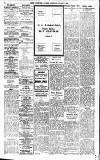 Crawley and District Observer Saturday 07 January 1939 Page 4