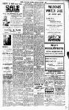 Crawley and District Observer Saturday 07 January 1939 Page 5