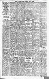 Crawley and District Observer Saturday 07 January 1939 Page 8