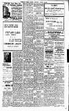 Crawley and District Observer Saturday 14 January 1939 Page 5