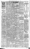 Crawley and District Observer Saturday 14 January 1939 Page 8
