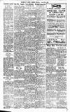 Crawley and District Observer Saturday 21 January 1939 Page 2