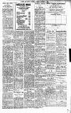 Crawley and District Observer Saturday 21 January 1939 Page 3