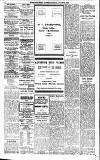 Crawley and District Observer Saturday 21 January 1939 Page 4