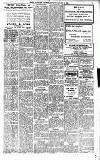 Crawley and District Observer Saturday 21 January 1939 Page 5