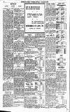 Crawley and District Observer Saturday 21 January 1939 Page 6