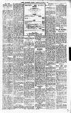 Crawley and District Observer Saturday 21 January 1939 Page 7