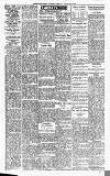 Crawley and District Observer Saturday 21 January 1939 Page 8