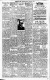 Crawley and District Observer Saturday 04 February 1939 Page 2