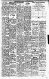 Crawley and District Observer Saturday 04 February 1939 Page 3