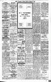 Crawley and District Observer Saturday 04 February 1939 Page 4