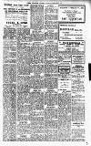 Crawley and District Observer Saturday 04 February 1939 Page 5