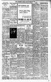 Crawley and District Observer Saturday 04 February 1939 Page 7