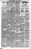Crawley and District Observer Saturday 11 February 1939 Page 2