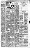 Crawley and District Observer Saturday 11 February 1939 Page 3