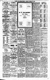 Crawley and District Observer Saturday 11 February 1939 Page 4