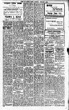 Crawley and District Observer Saturday 11 February 1939 Page 5