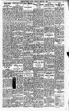 Crawley and District Observer Saturday 11 February 1939 Page 7