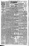 Crawley and District Observer Saturday 11 February 1939 Page 8