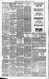 Crawley and District Observer Saturday 18 February 1939 Page 2