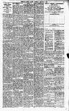 Crawley and District Observer Saturday 18 February 1939 Page 3