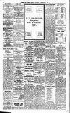 Crawley and District Observer Saturday 18 February 1939 Page 4