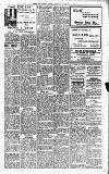 Crawley and District Observer Saturday 18 February 1939 Page 5