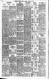 Crawley and District Observer Saturday 18 February 1939 Page 6