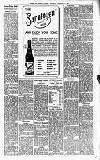 Crawley and District Observer Saturday 18 February 1939 Page 7