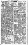 Crawley and District Observer Saturday 18 February 1939 Page 8