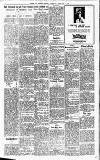 Crawley and District Observer Saturday 25 February 1939 Page 2