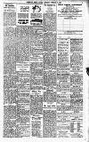 Crawley and District Observer Saturday 25 February 1939 Page 3