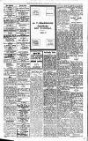 Crawley and District Observer Saturday 25 February 1939 Page 4