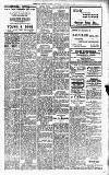 Crawley and District Observer Saturday 25 February 1939 Page 5