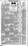 Crawley and District Observer Saturday 25 February 1939 Page 6