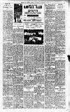 Crawley and District Observer Saturday 25 February 1939 Page 7
