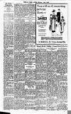 Crawley and District Observer Saturday 01 April 1939 Page 2