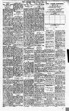 Crawley and District Observer Saturday 01 April 1939 Page 3