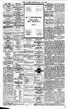 Crawley and District Observer Saturday 01 April 1939 Page 4