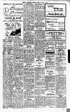 Crawley and District Observer Saturday 01 April 1939 Page 5
