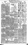 Crawley and District Observer Saturday 01 April 1939 Page 6