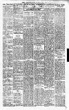 Crawley and District Observer Saturday 01 April 1939 Page 7